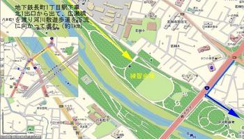 緑地地図.jpg