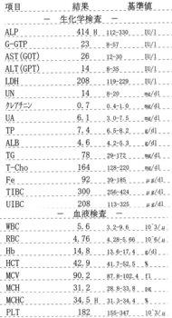 血液検査08-7-24.jpg